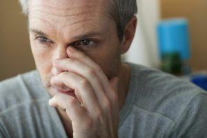 Чешется нос: к добру или неприятностям?