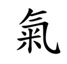Символ, который принесет удачу