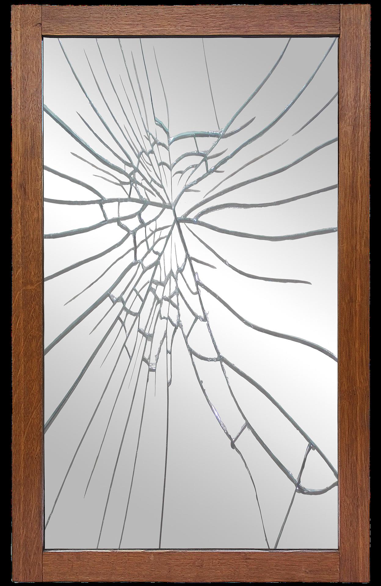 Можно ли выбрасывать зеркала по народным приметам
